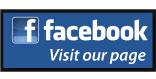 mlp_facebook
