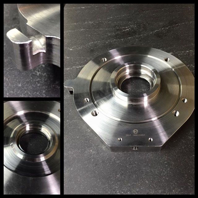 Utilizing our CNC Lathe, milling_ss_web