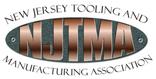 mjta_logo