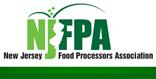 njfpa_logo