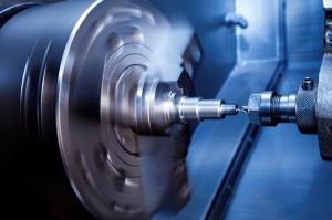 manufacture, high quality, precision machine components,
