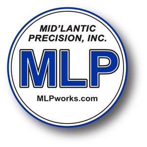MLP's General Information, mlp_logo_shadow